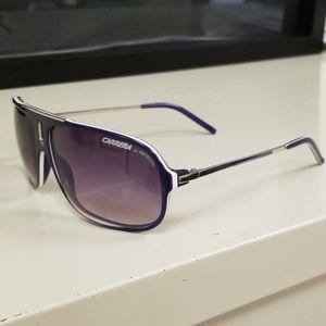 Carrera Aviator sunglasses - Unisex